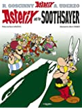 Asterix and the Soothsayer: Album 19 (Asterix (Orion Paperback))