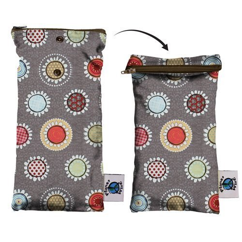 planet-wise-wipe-pouch-funky-flowers-by-planet-wise-inc-english-manual