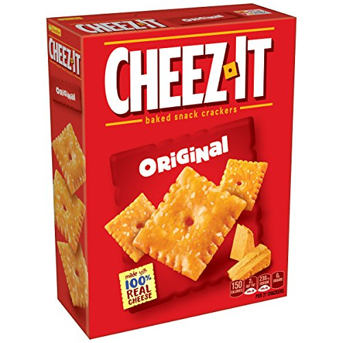 cheez-it-original-crackers