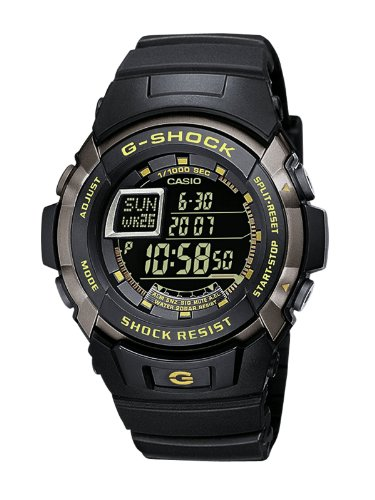 casio-g-shock-mens-quartz-watch-with-black-dial-digital-display-and-black-resin-strap-g-7710-1er