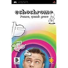 Echochrome:Penso Quindi Gioco
