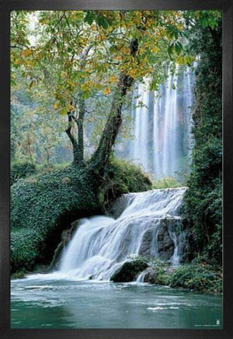 Poster 61x91,5 -
