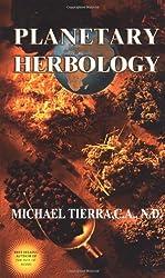Planetary Herbology