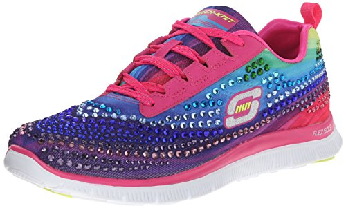 skechers-sport-mujer-pretty-por-favor-flex-appeal-fashion-sneaker