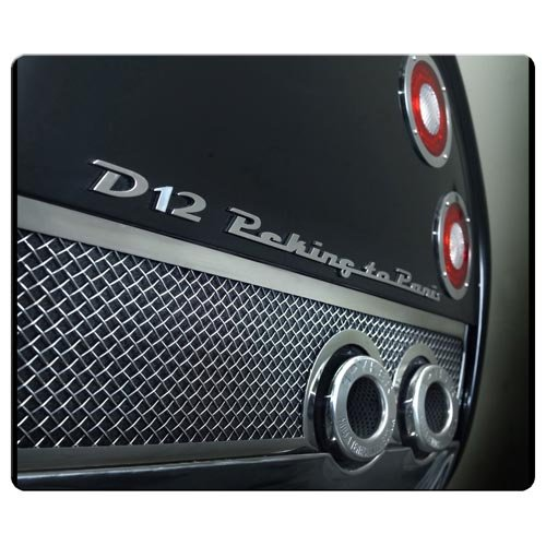 26x21cm-10x8inch-mouse-mat-accurate-cloth-and-soft-rubber-natural-optical-spyker-car-logo-super