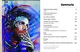 C215-christianguemy-Larte-dello-stencil
