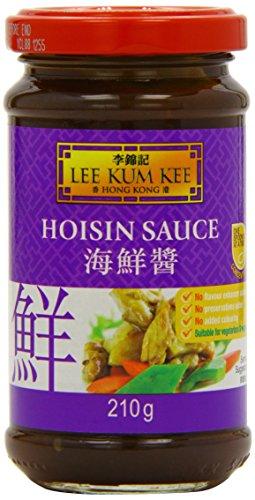 Lee Kum Kee - Hoisin Sauce - 210g