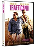 War Dogs - Trafficanti [Import anglais]