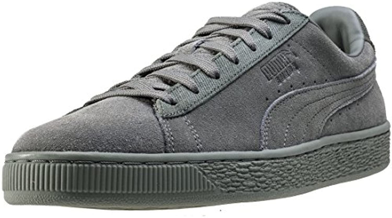 Puma Suede Classic Tonal 362595-02, scarpe da ginnastica Donna | Moda Attraente  | Scolaro/Signora Scarpa