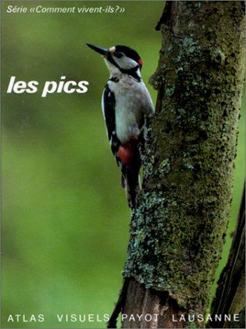 PICS N20 par Philippe Clergeau
