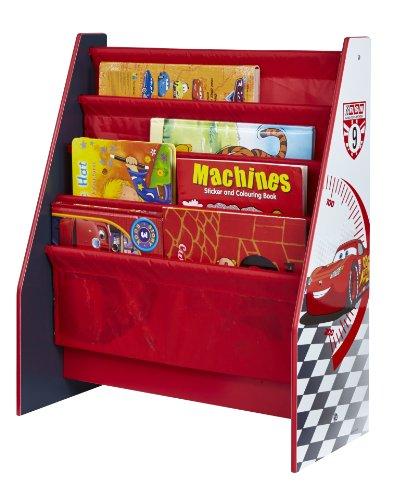 disney-cars-864458-bibliotheque-bois-rouge-51-x-23-x-60-cm