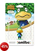 Amiibo Remo - Animal Crossing Collection