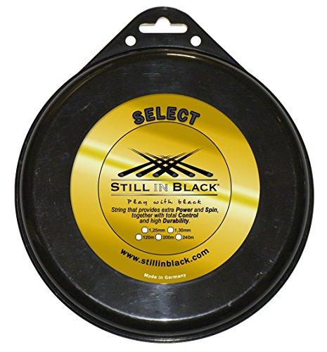still-in-black-select-reel-tennis-string-blue-125-m-x-200-mm