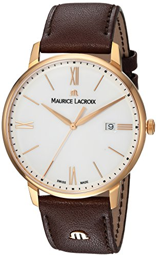 Reloj Maurice Lacroix para Hombre EL1118-PVP01-112-1