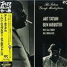 Ben Webster Quartet