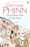 The Other Side of the Dale (The Dales Series Book 1)