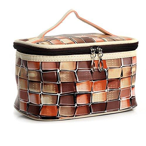 yawen-leather-bag-storage-boutique-pu-piel-blanda-cosmetic-bag-women-s-flower-estampado-de-poliester