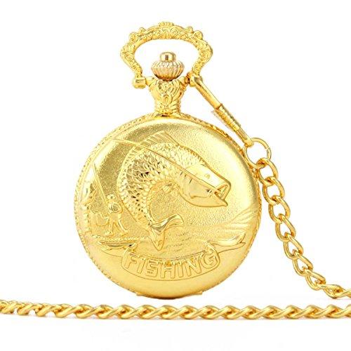 uniquebella-pocket-watch-quartz-men-women-children-vintage-alloy-chain-necklace-a6-d124-gold-fish