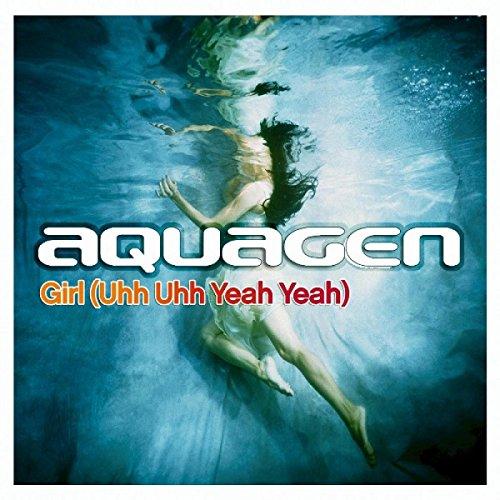 Girl (Uhh Uhh Yeah Yeah) (Sing...