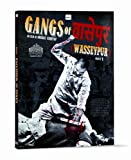 Gangs of Wasseypur. 1 | Kashyap, Anurag. Metteur en scène ou réalisateur