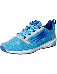 DFY Unisex Endure Running Shoes