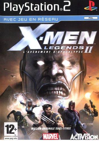 x-men-legend-2-rise-of-apocalypse