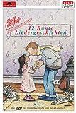 Rolf Zuckowski bunte Liedergeschichten kostenlos online stream
