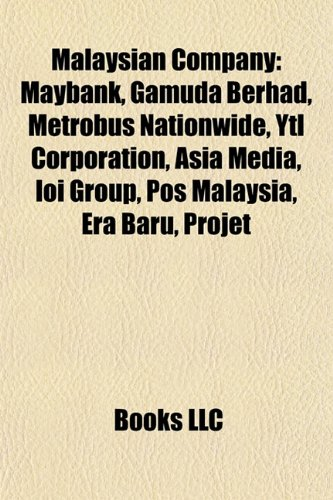 malaysian-company-introduction-maybank-gamuda-berhad-metrobus-nationwide-ytl-corporation-asia-media-