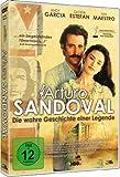 Arturo Sandoval Die wahre kostenlos online stream