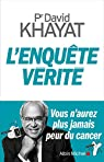 L'enquête vérité par Khayat