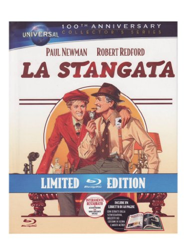 la-stangata-limited-ed