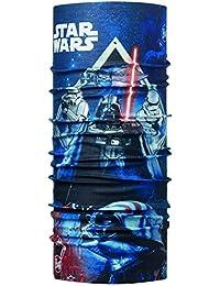 BUFF Foulard Multifonctionnel Star Wars
