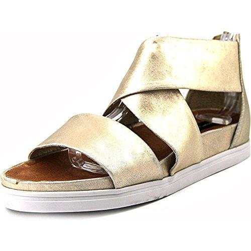 steven-steve-madden-flrence-femmes-us-95-dore-sandales