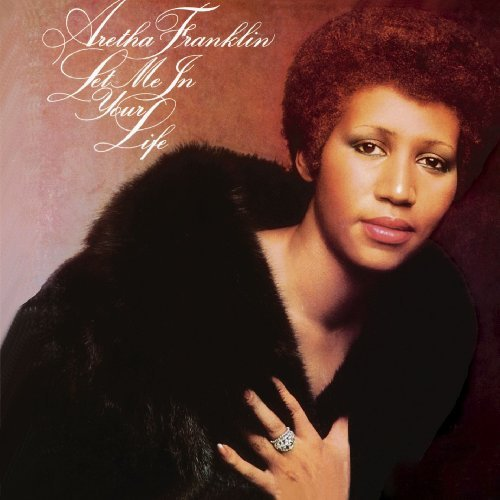let-me-in-your-life-by-aretha-franklin-1994-12-13