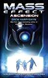 Mass Effect: Ascension...