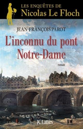 """<a href=""""/node/100769"""">L'inconnu du pont Notre-Dame</a>"""