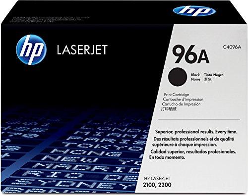 HP-C4096A-Cartucho-de-tner-original-LaserJet-HP-96A-negro