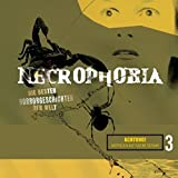 Necrophobia: Die besten Horrorgeschichten der Welt, Folge 3