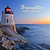 Bienestar, Musica de Piano: Musica para Relajarse, Musica para Meditar y Notas de Piano para el Resto, Musica Relajante Relax
