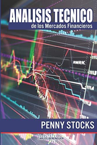 Analisis Tecnico de los Mercados Financieros: Penny Stocks