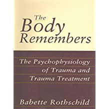 The Body Remembers Continuing Education Test: The Psychophysiology of Trauma & Trauma Treatment
