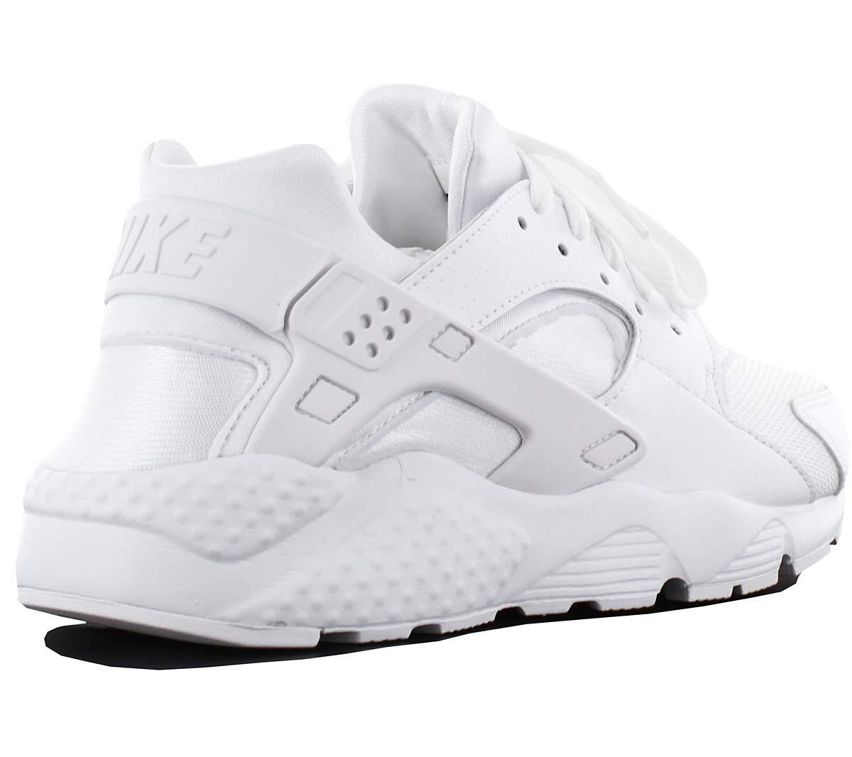 brand new 9c4f6 0c81c NIKE Huarache Run (GS), Sneaker a Collo Basso Bambino