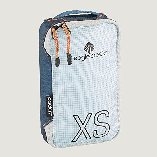 Eagle Creek Pack-it Specter Tech Cube Xsmall Organizador para Maletas,
