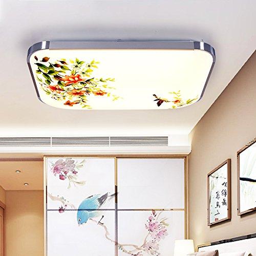 dybling-balcon-personalizada-creativa-artistica-minimalista-moderno-led-luces-de-lamparas-de-techo-6