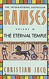 2: The Eternal Temple (Ramses)
