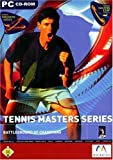 Tennis Masters Series [FR Import]