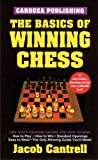 Basics of Winning Chess (English Edition)
