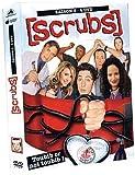 Scrubs, saison 5 (dvd)