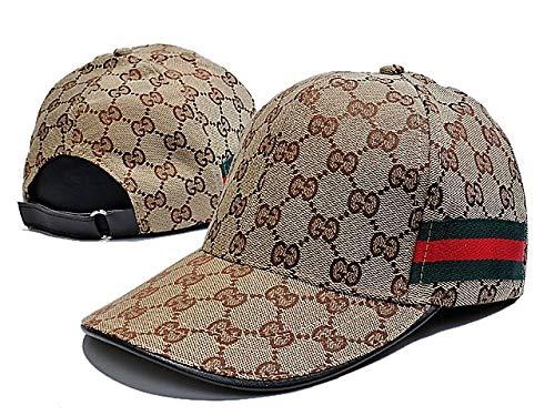 c8eab8a71c2 vitaliana 2018 Sports Style Hot Hip Hop Cap hat Snapback
