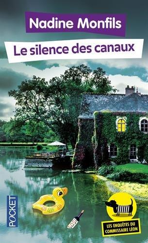 "<a href=""/node/157223"">Le silence des canaux</a>"